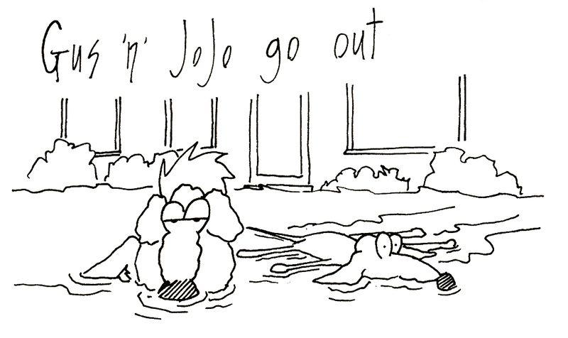 Gus_n_jojo_go_out