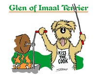 Glen_of_imaal